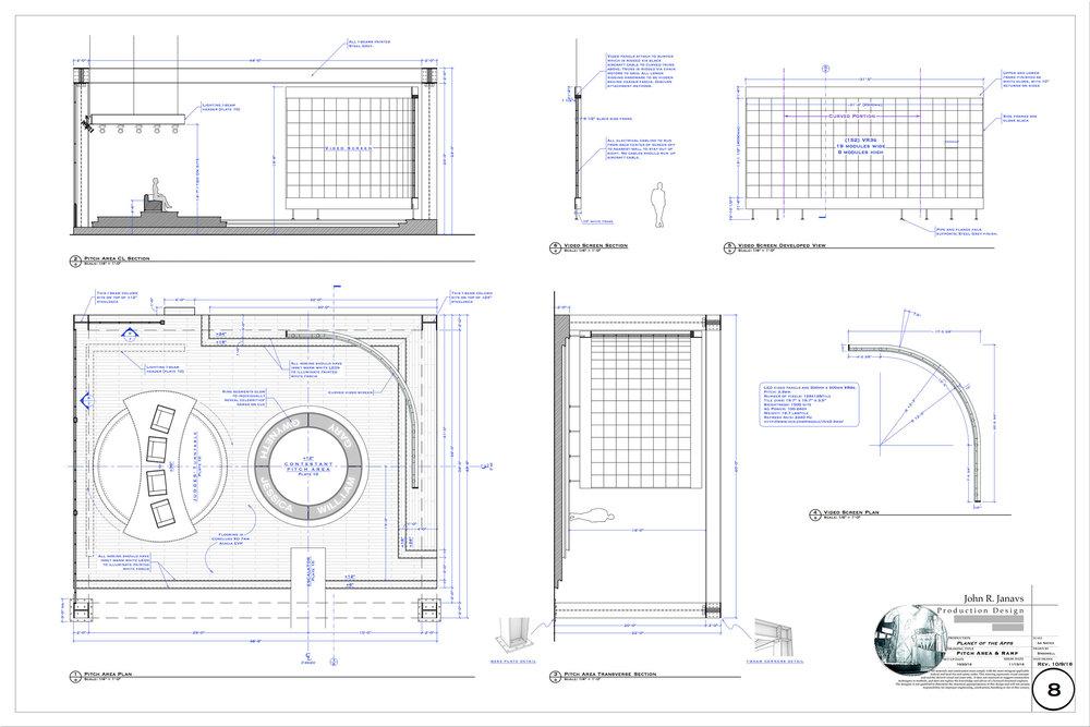 andy-broomell-set-design-drafting-pota3.jpg