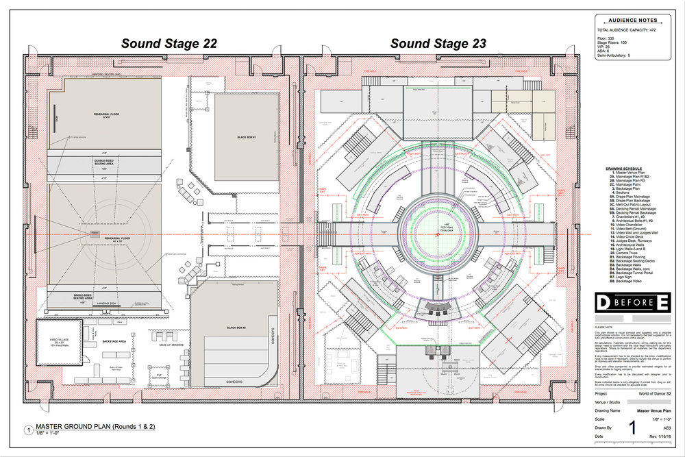 andy-broomell-wod3-stage-groundplan-vectorworks.jpg