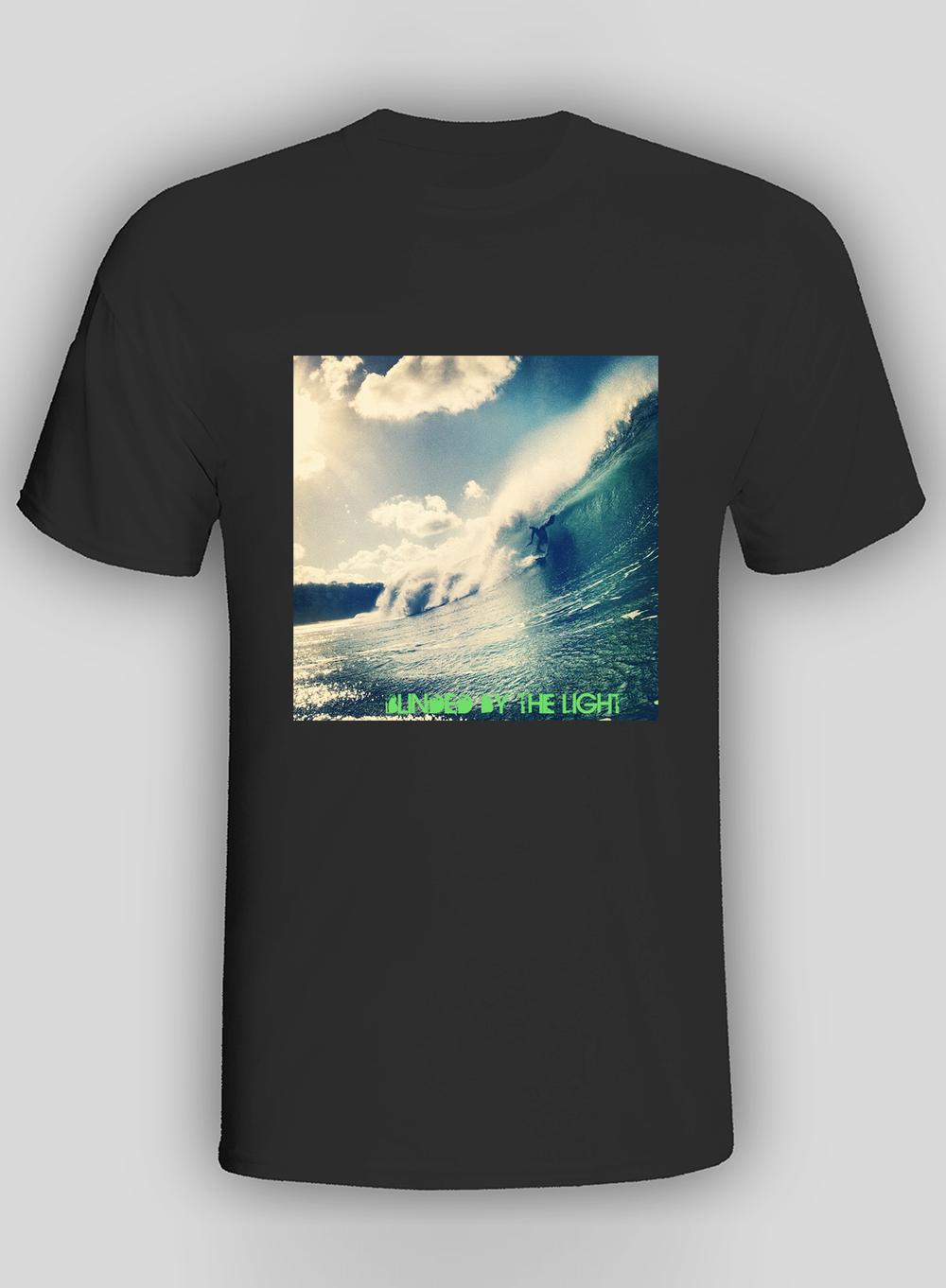 BBTL shirt.jpg