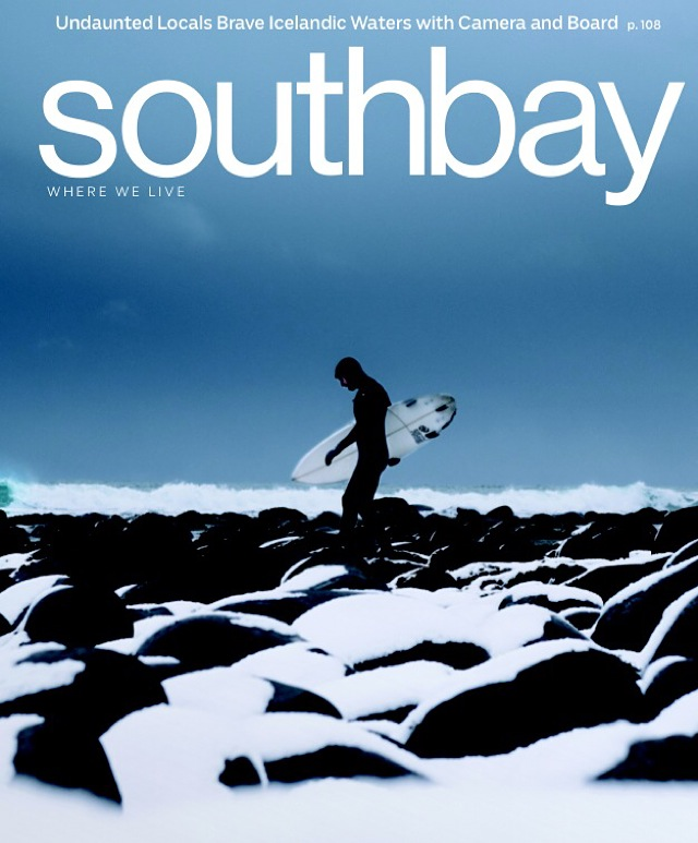 http://oursouthbay.com/November-2015/Northern-Waters/