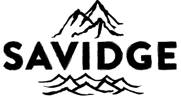 SAVIDGE Explorer's Co.