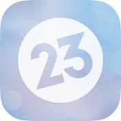 Stylehand logo2.jpg