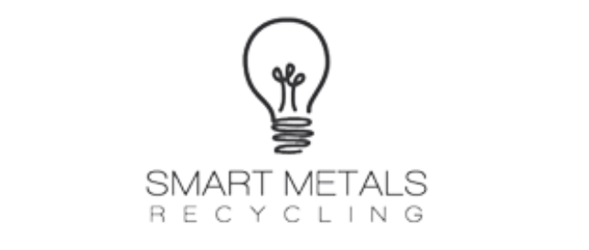 SMART METAL RECYCLING    Smart Metals recycles unwanted nonferrous material and electronic scrap. After processing, we route the metals and other materials to areas of highest demand in the United States or overseas. In doing so, we help protect the environment by keeping harmful substances out of landfills and by making useful material available for reuse