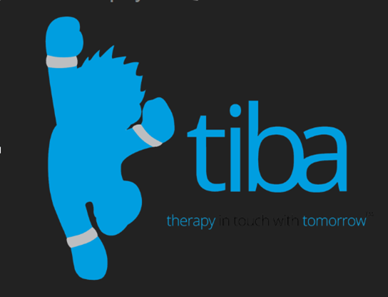 TIBA Tiba Health is a behavioral medicine and artificial intelligence platform that uses a wearable to improve patient outcomes in physical therapy in the face of Medicare's new value ­based payments model.