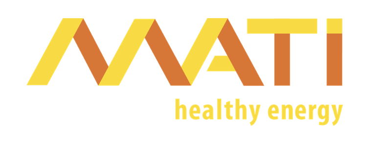 MATI Mati is a delicious, award-winning beverage. As an Honest Tea meets Izze juice, we offer an organic, caffeinated tea soda. Our customers love Mati for its deliciously refreshing, energizing, and health-qualities.