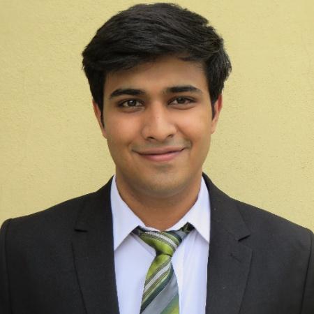 Dhiraj Bhat