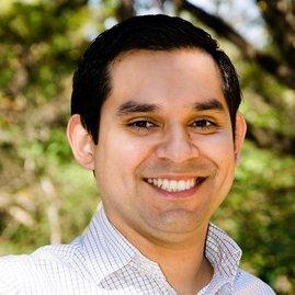 Christopher Reyes