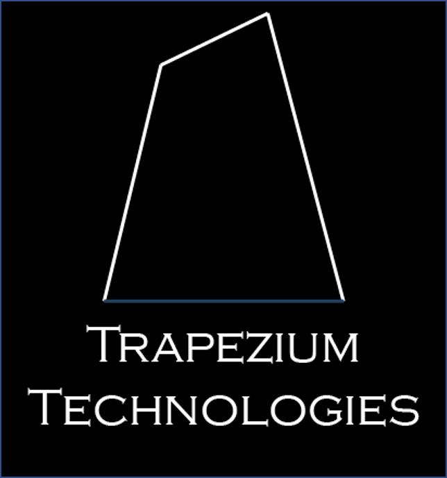 trapezium logo.png