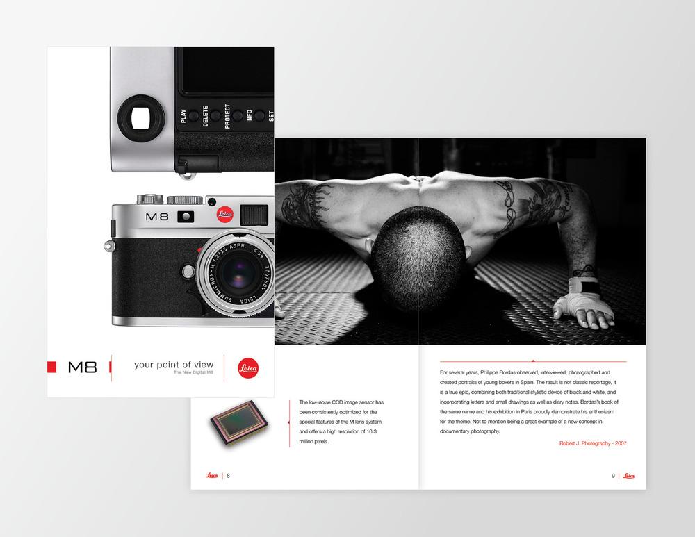 Print8.jpg