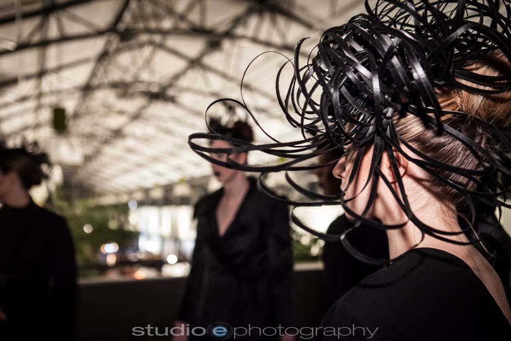 studio-e.ca_web_9229.jpg