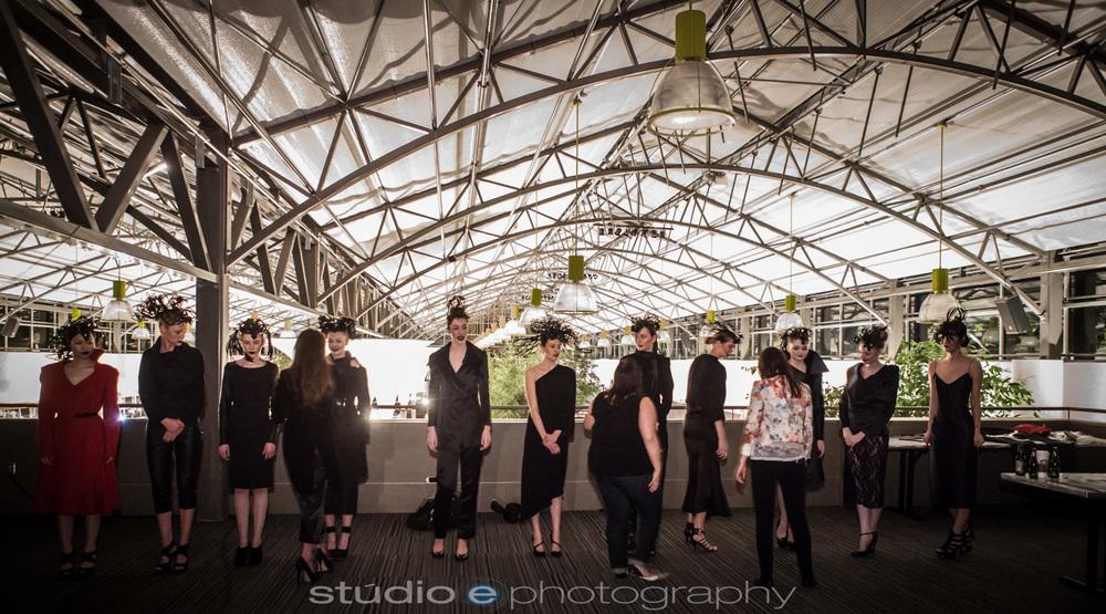 studio-e.ca_web_9233.jpg