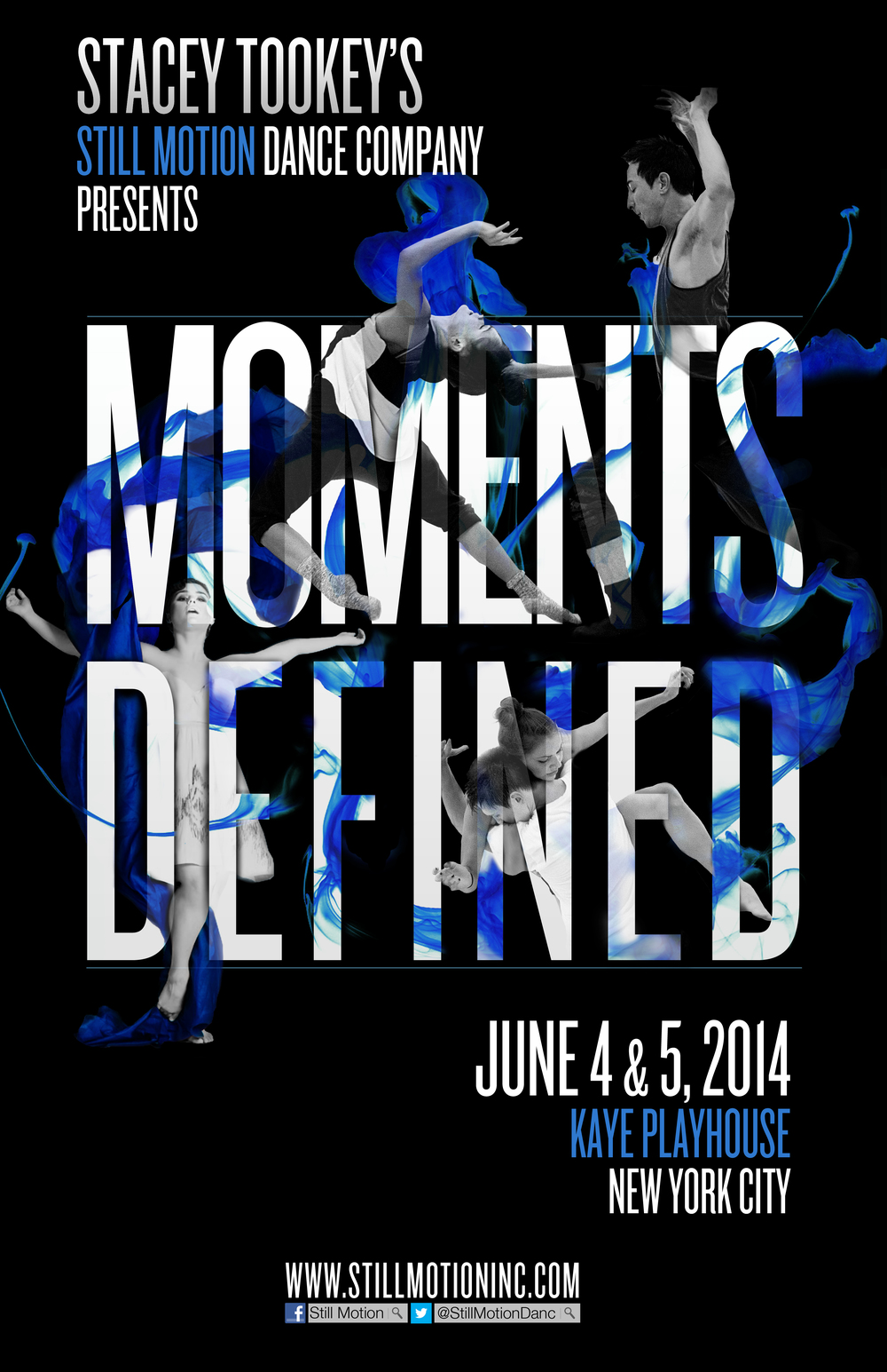 moments_defined_2014_blue-2.jpg