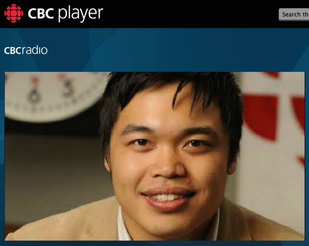 CBC_RADIO.png