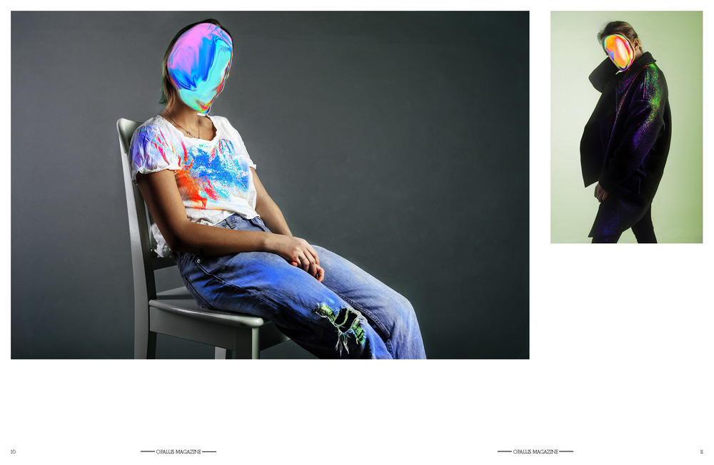 OPALUS_MAGAZINE_ISSUE_4_COLORFUL_MIND3.jpg
