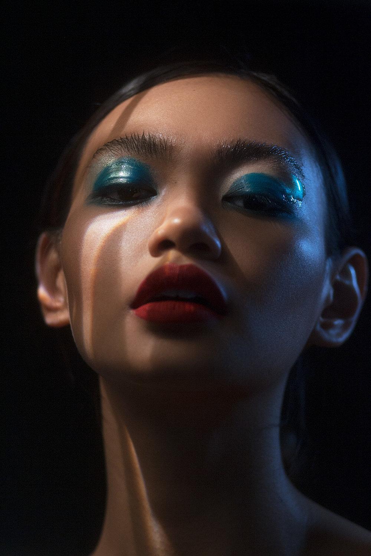 Makeup_OPALUS-5.jpg