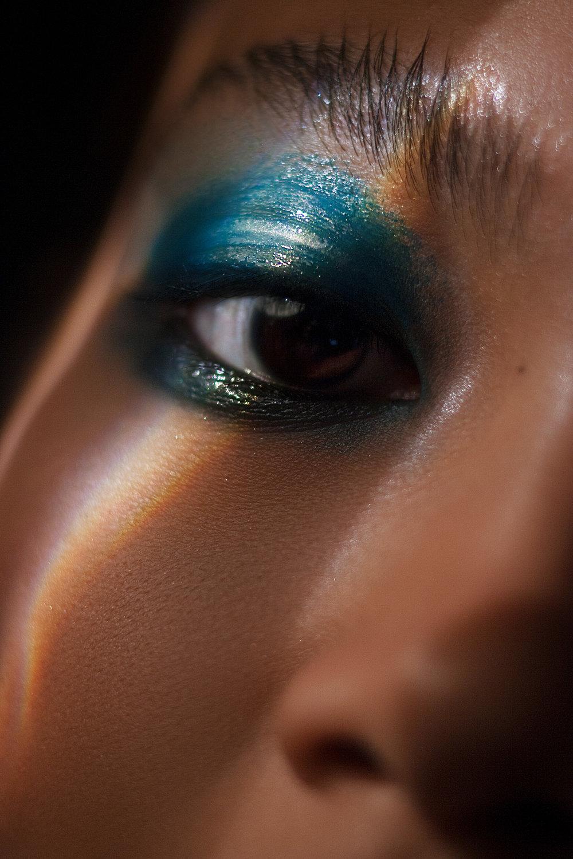 Makeup_OPALUS-6.jpg