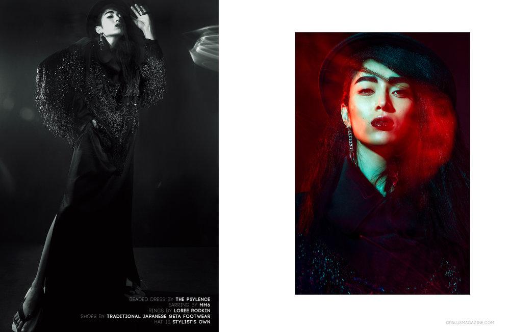 ThePsylence_OPALUS_Magazine2.jpg