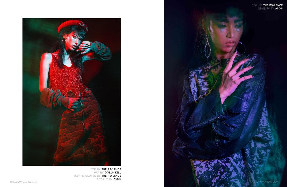 ThePsylence_OPALUS_Magazine3.jpg