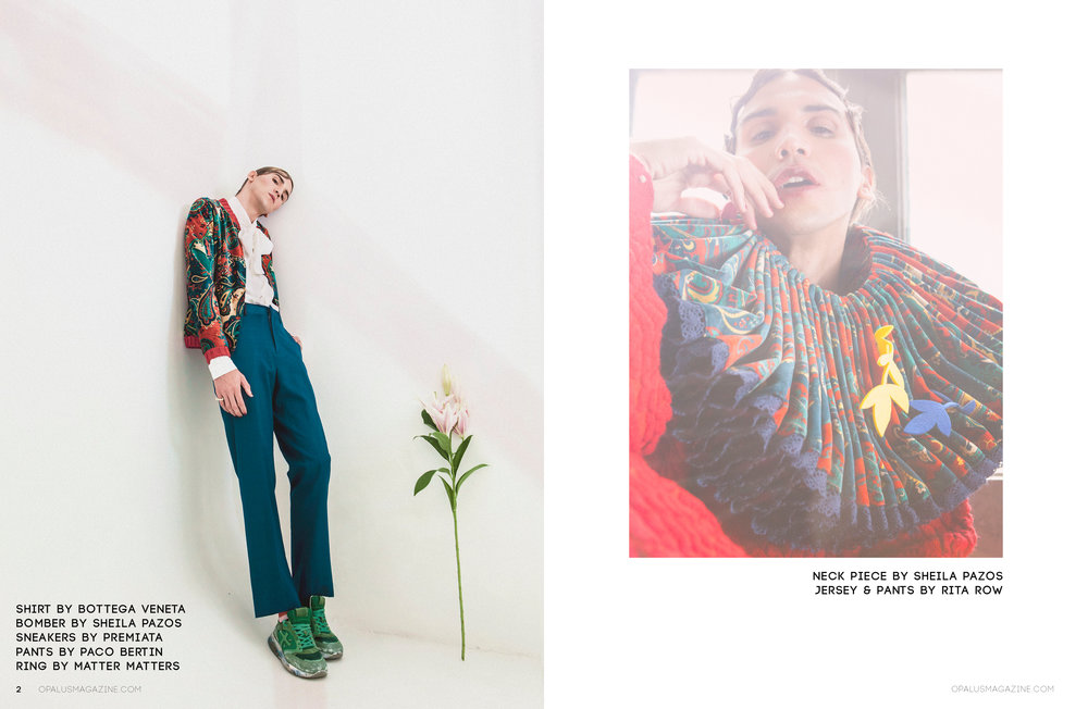 Ana_Coello_OPALUS_Magazine2.jpg