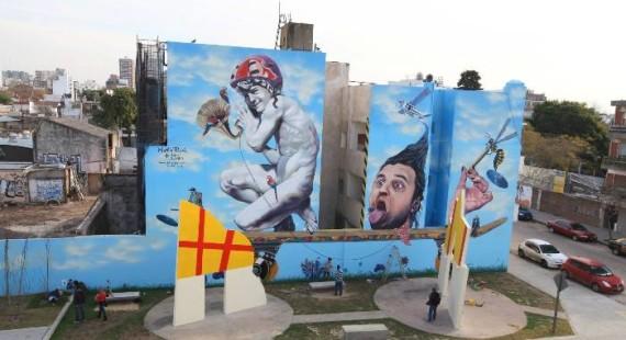 villa-urquiza-mural-martin-ron-project-BA-Street-Art-Matt-Fox-Tucker-foto-Miguel-Babajaczuk-570x310.jpg