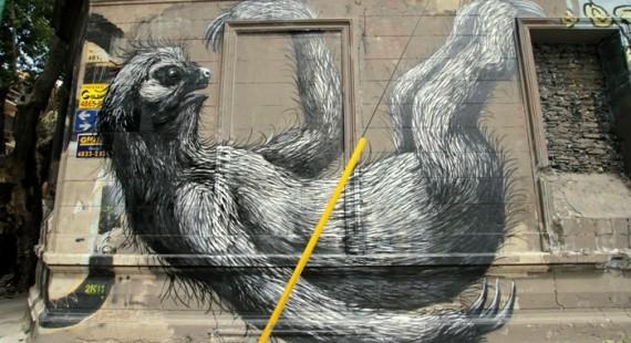 roa-buenos-aires-buenosairesstreetart.com-street-art-4-570x310.jpg