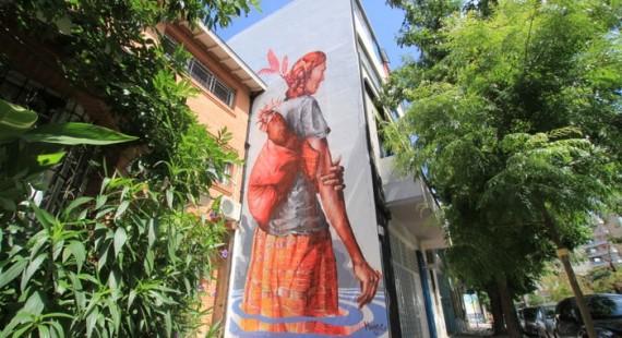 fintan-magee-graffiti-street-artist-mural-buenos-aires-buenosairesstreetart.com_1-570x310.jpg