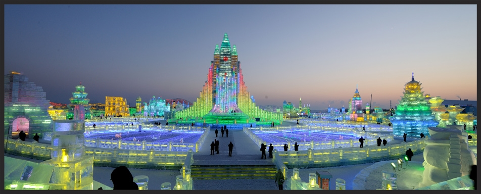 Harbin-Ice-and-Snow-World-1.jpg