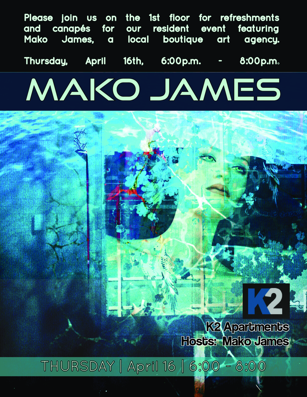 mako-james_flyer-k2_FINAL-page-0.jpg
