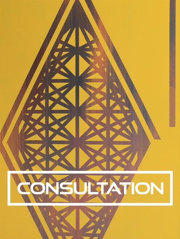 Consultation1.jpg