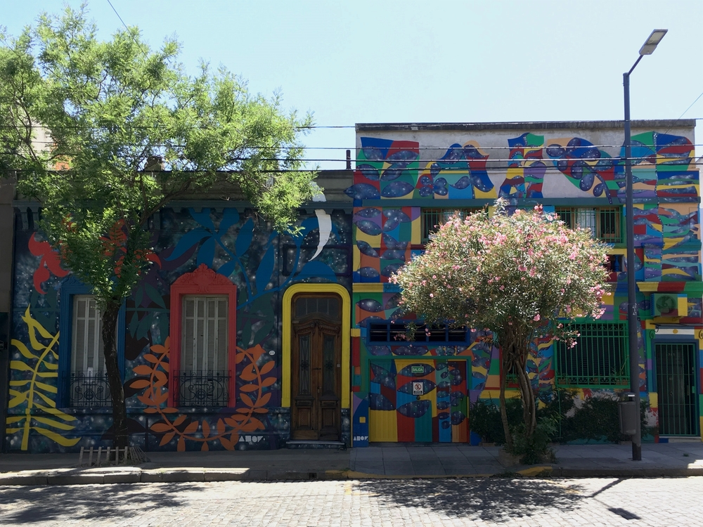"""""""Antigua Casa Tito"""""""
