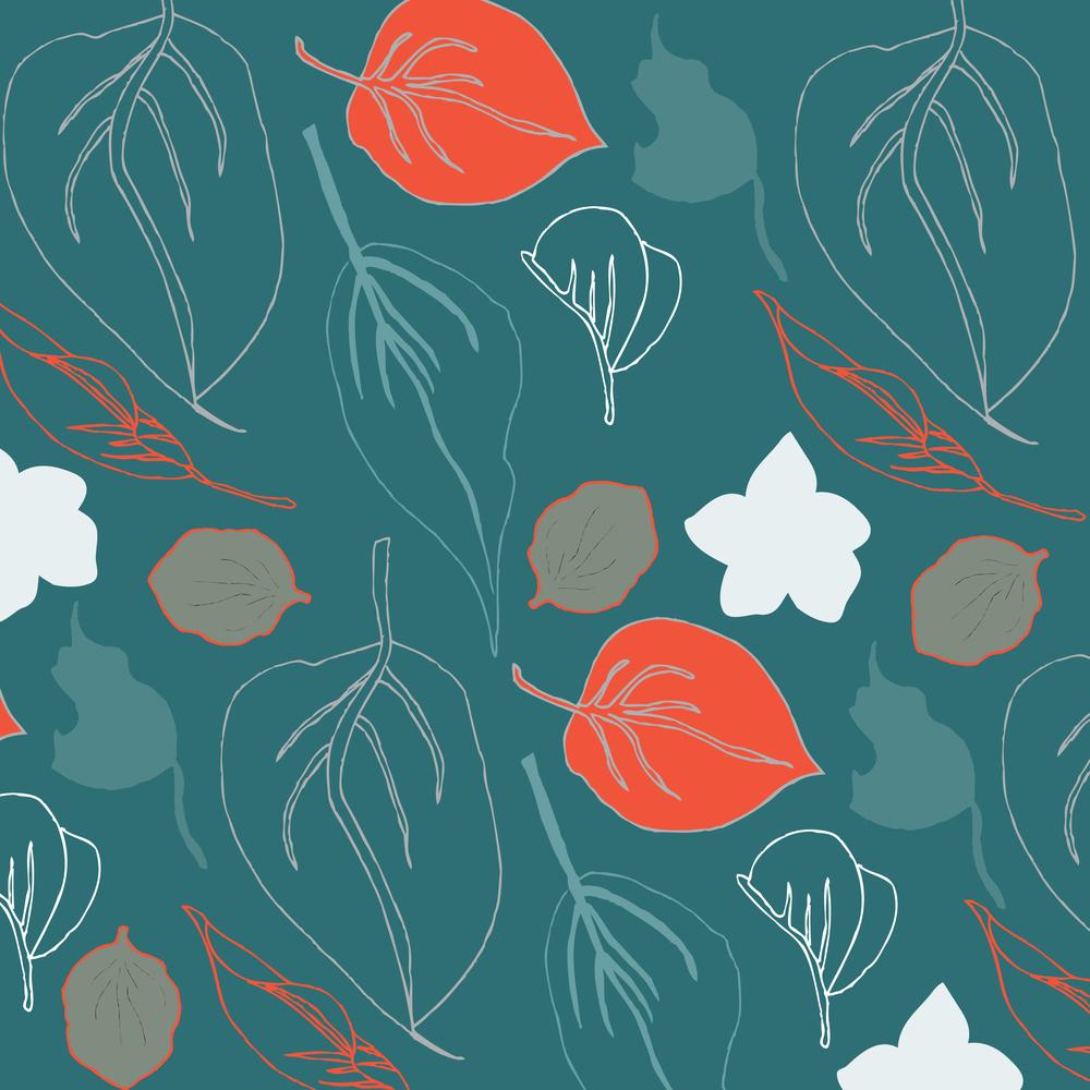 Patterns-2.jpg