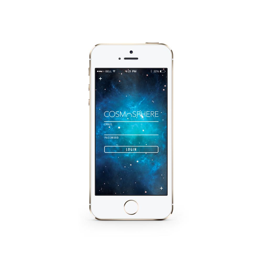 iPhone-5S-01.jpg