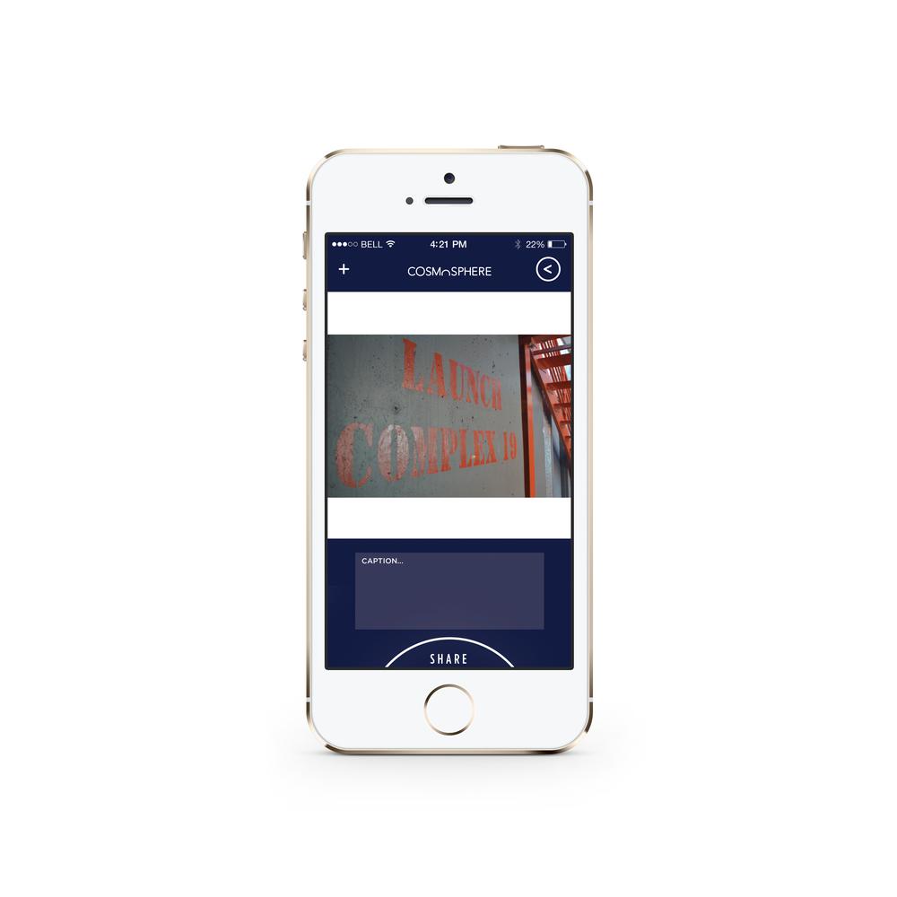 iPhone-5S-08.jpg