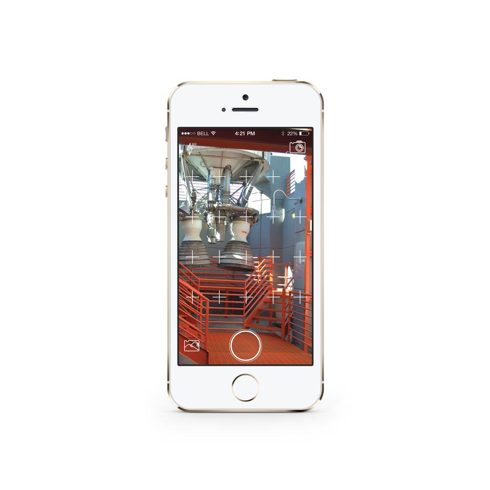 iPhone-5S-07.jpg