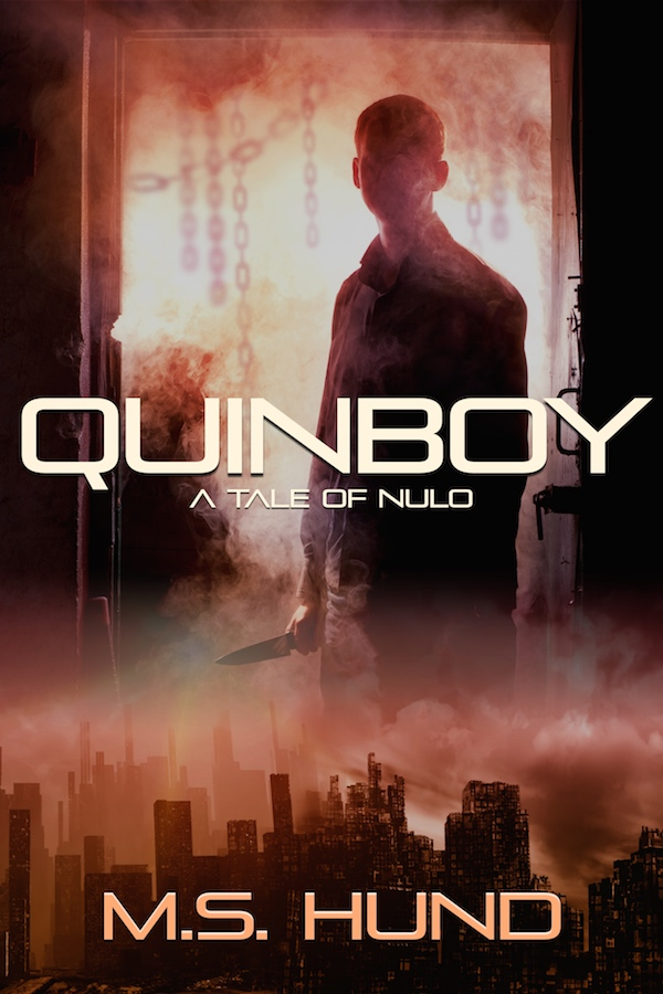 Quinboy-cover(web).jpg