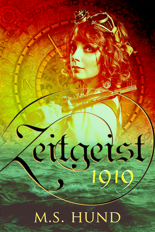 zeitgeist-ebook-cover-web2.png