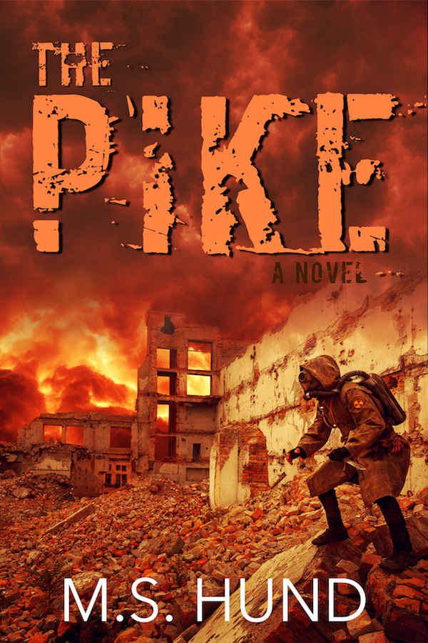 Pike-cover(web).png