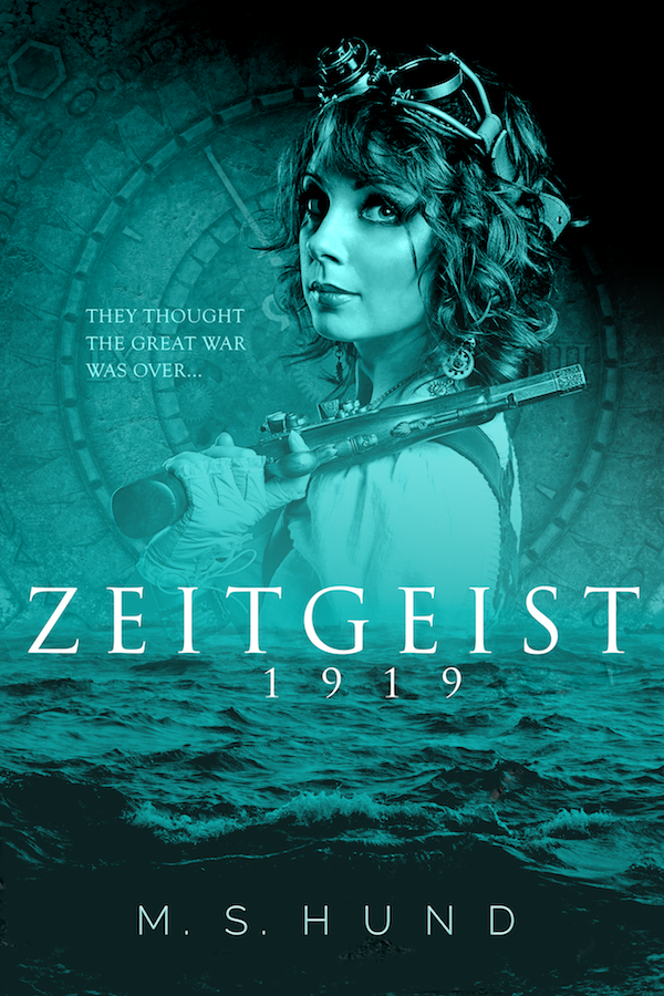 zeitgeist-ebook-cover-v2-web-mod.png
