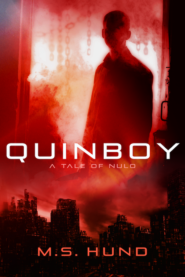 Quiboy-cover2-web.png