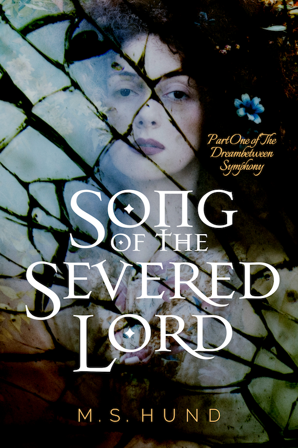 1-severed-lord-cover-web.png