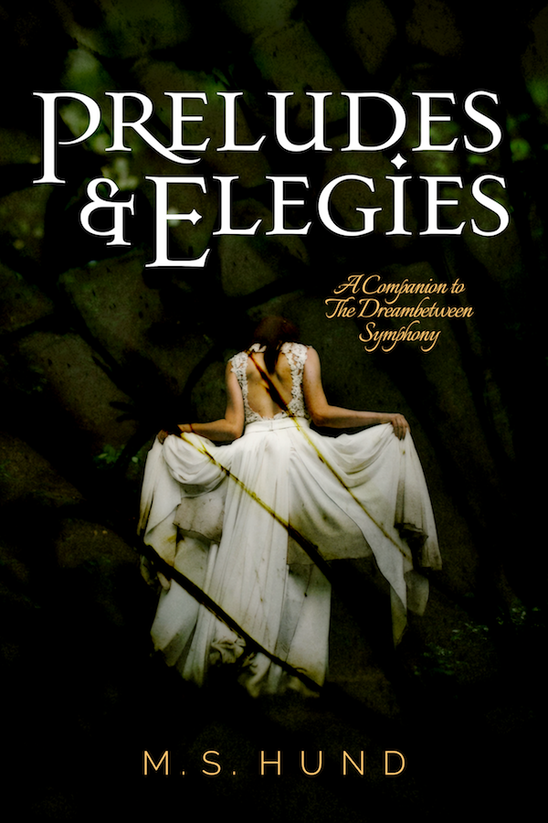 4-preludes-cover-web.png