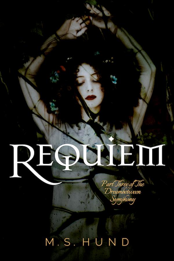 3-requiem-cover-web.png