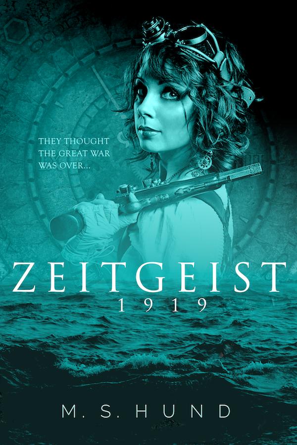 zeitgeist-ebook-cover-v2-web-mod.png