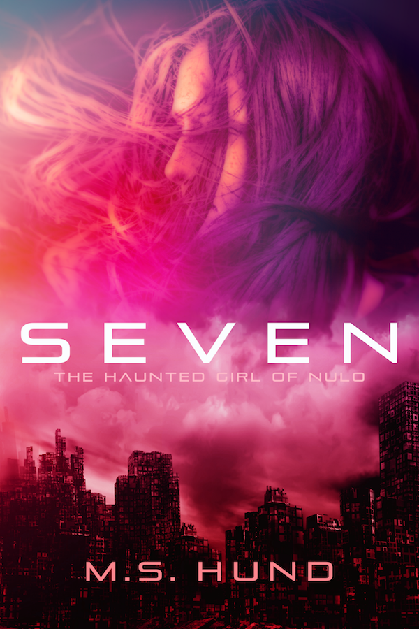 Seven-cover4-web.png