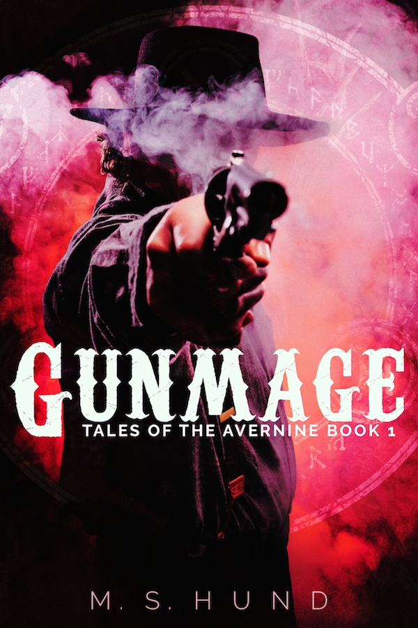 Gunmage-cover-web.jpg