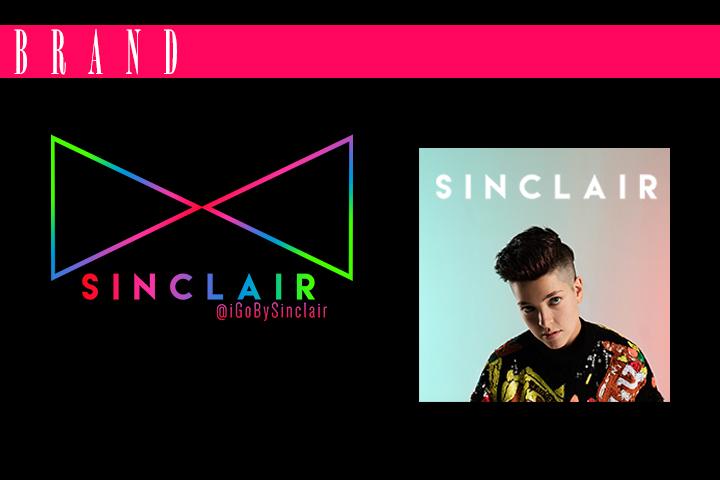 SincliarCasePg1.jpg