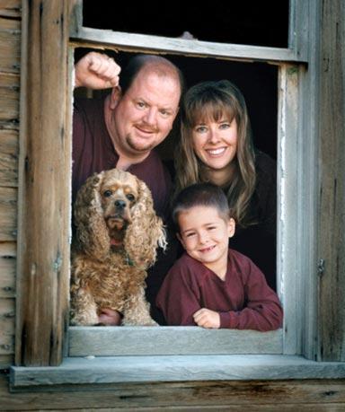 hudson_family.jpg