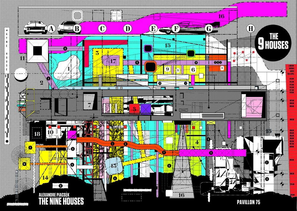 THE 9 HOUSES-01.jpg