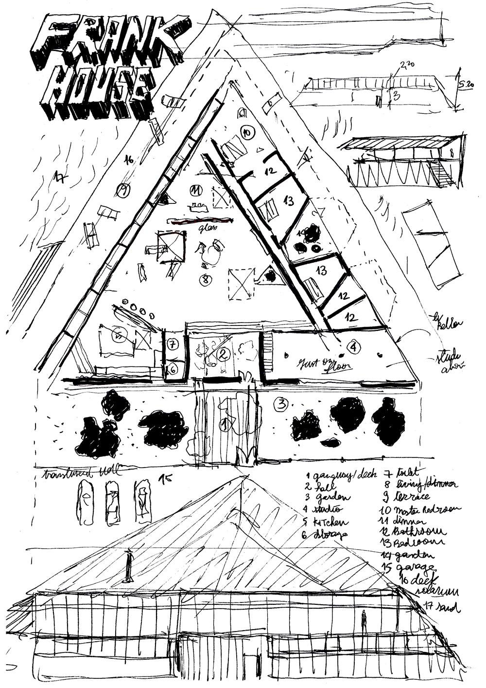 FRANK-HOUSE.jpg