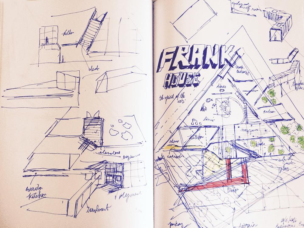 my-arch-sketchbook.jpg